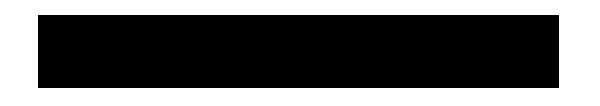 optik-logo-k-transparent
