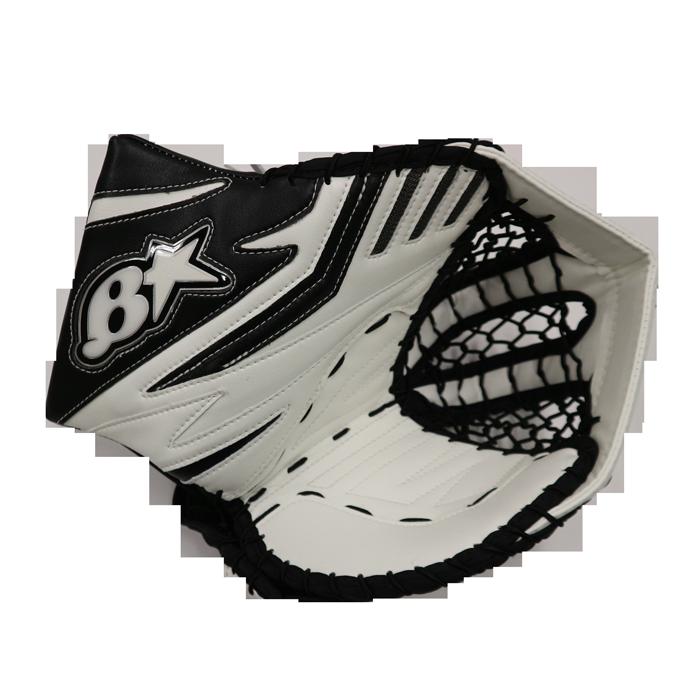Intermediate Pro Catch Glove