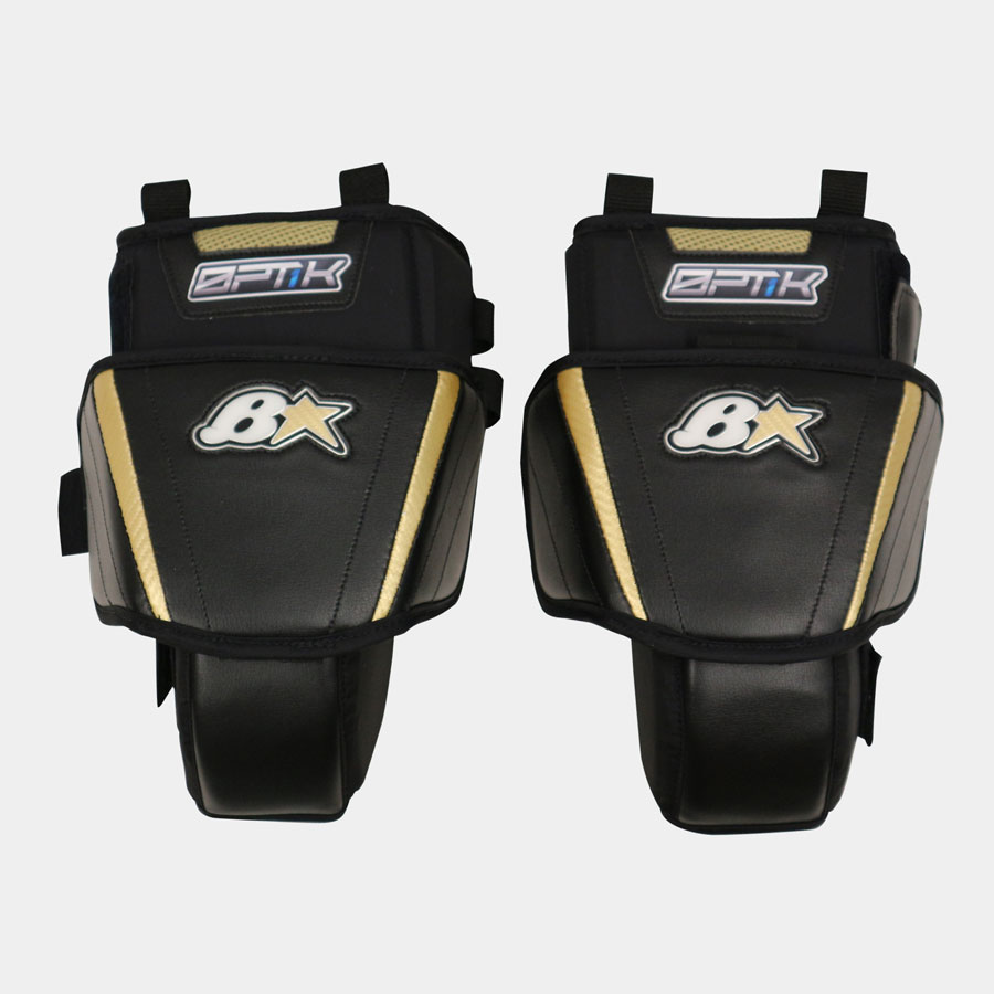 Optik Knee Pads
