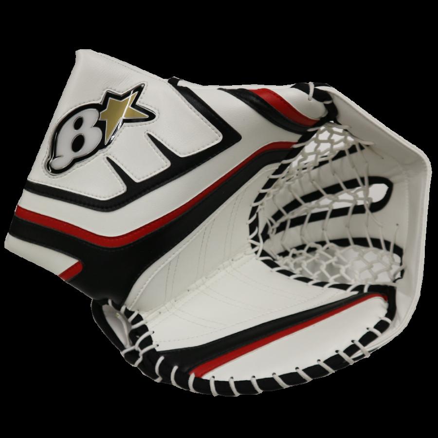 G-Netik X Catch Glove