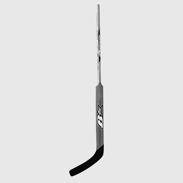 GSP3 Goal Stick