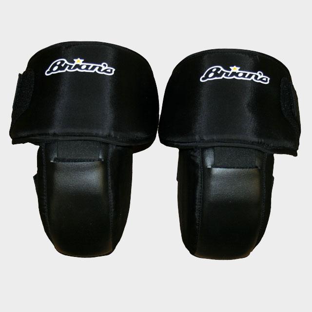Pro 2 Knee Pads