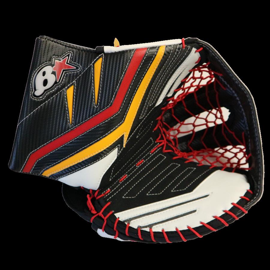 G-Netik V Catch Glove